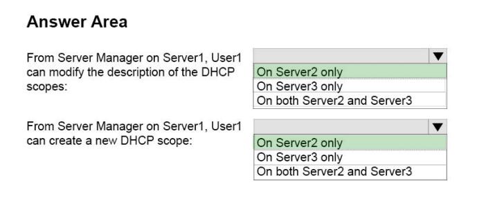 New Updated Questions] Real Microsoft 70-742 Dumps PDF