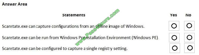 pass4itsure 70-735 exam question q3