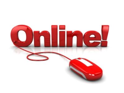 642-887 dumps - online